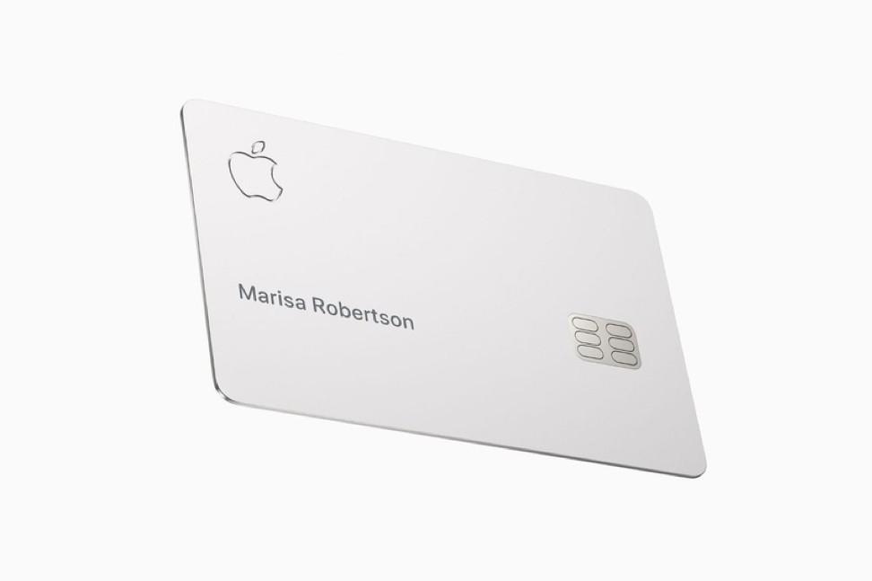 kreditnaja-karta-ot-apple